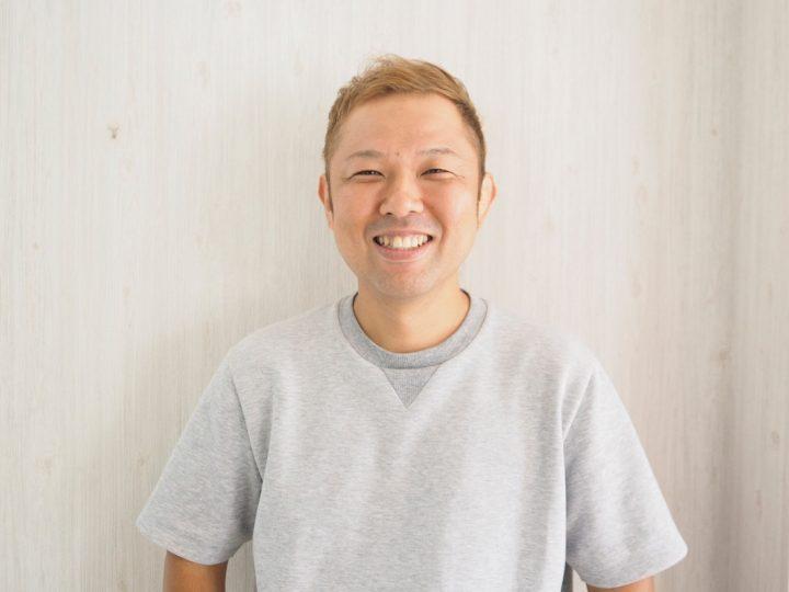 宮廻 俊太郎Z