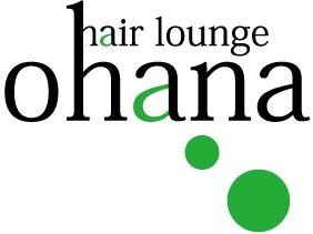 hair lounge ohana