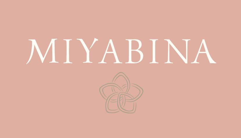 MIYABINA